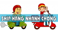 5 bí quyết giúp Shipper Hà Nội chiếm trọn niềm tin khách hàng